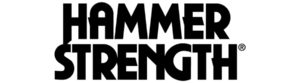 hammer-strength-equipment-gym-fitness