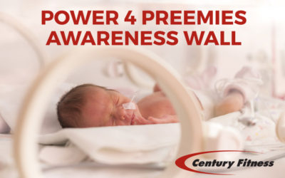 Were you a preemie? Are you the proud parent or grandparent of an early miracle?