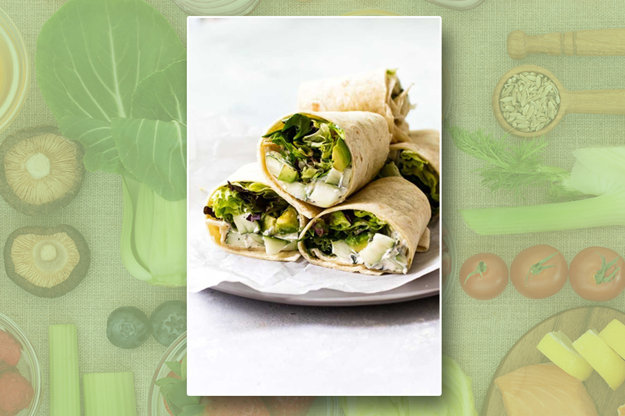 READY TO RAP ABOUT WRAPS?